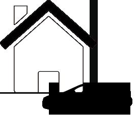 atrio_dom
